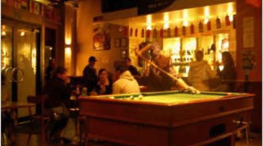 Fat Camel Hostel & Bar-4 of 31 photos