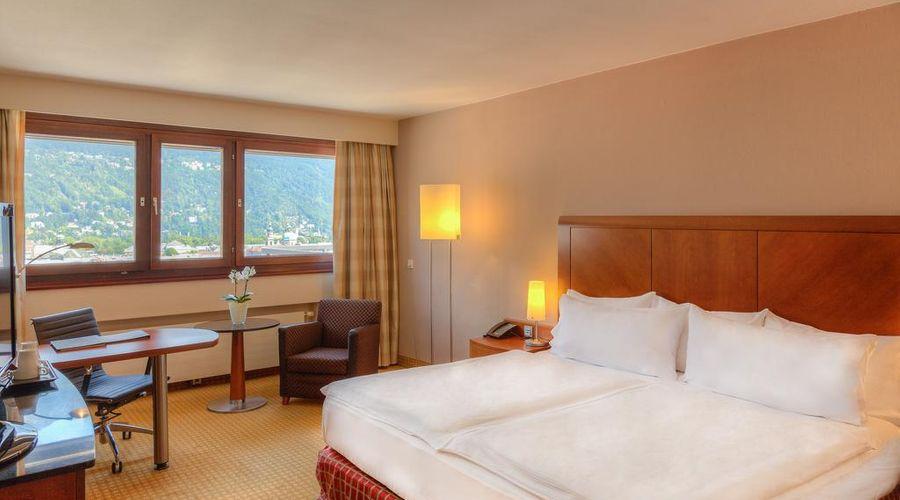 AC Hotel by Marriott Innsbruck-12 of 16 photos