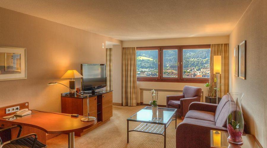 AC Hotel by Marriott Innsbruck-14 of 16 photos