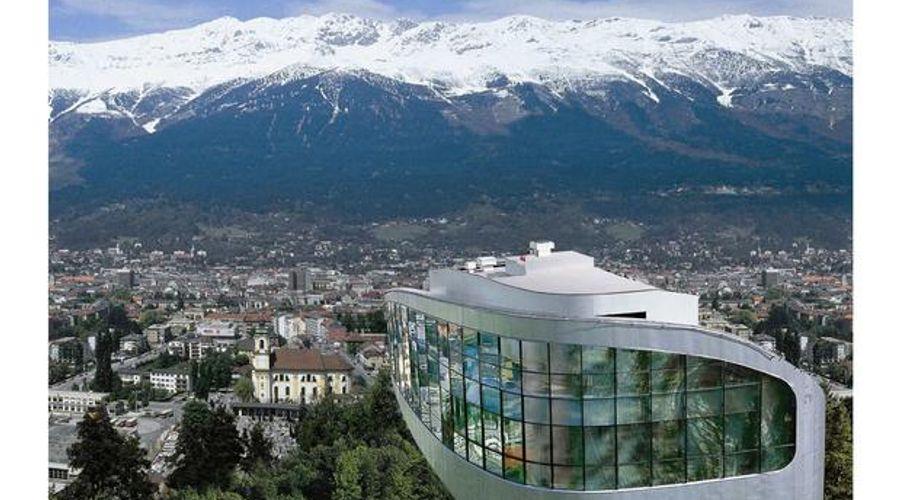 AC Hotel by Marriott Innsbruck-3 of 16 photos