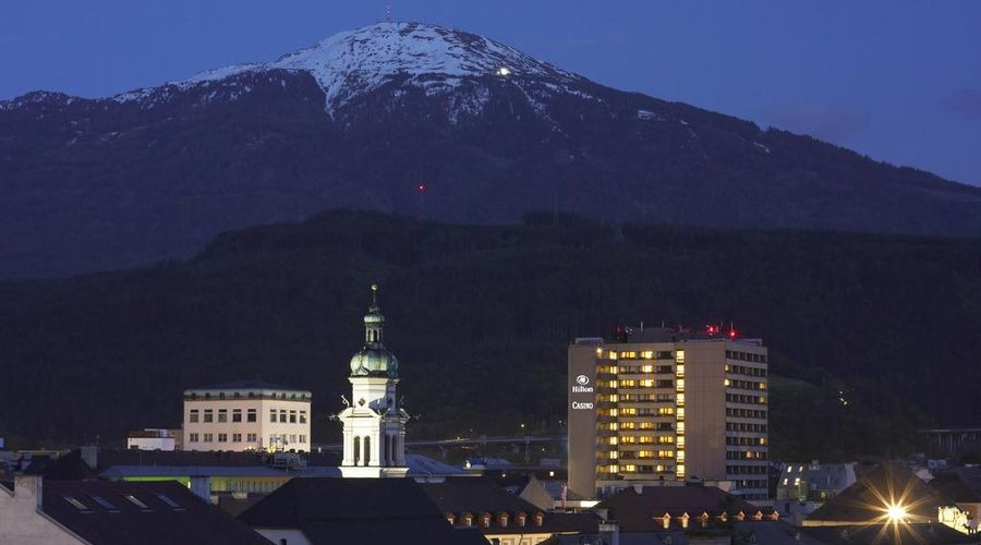 AC Hotel by Marriott Innsbruck-4 of 16 photos