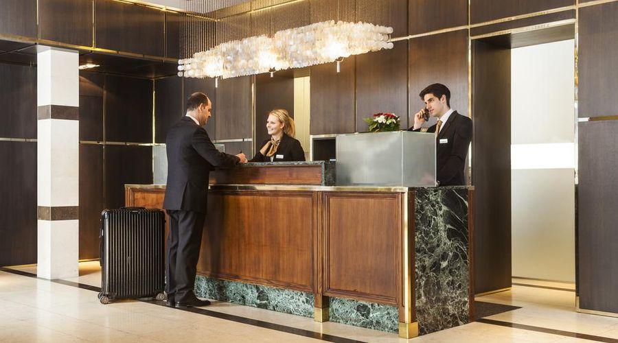 Grand Hotel Europa-16 of 29 photos
