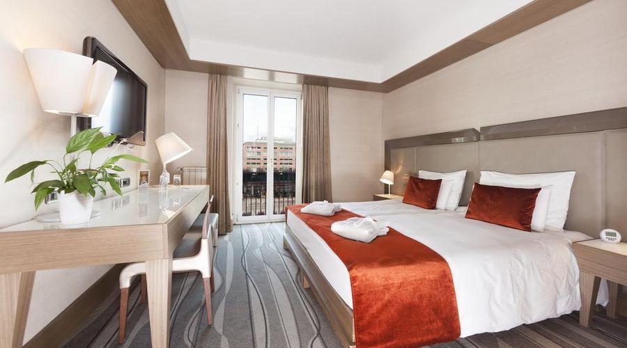 Grand Hotel Europa-8 of 29 photos