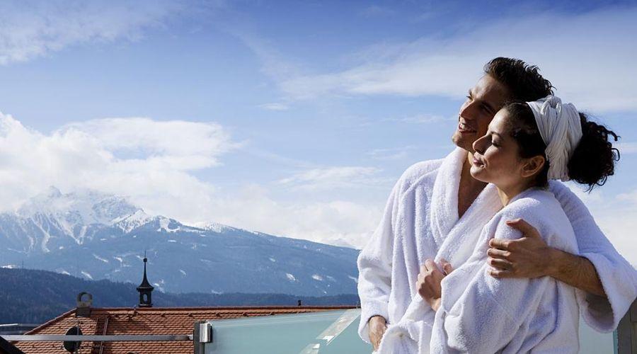 Hotel Innsbruck-2 of 42 photos