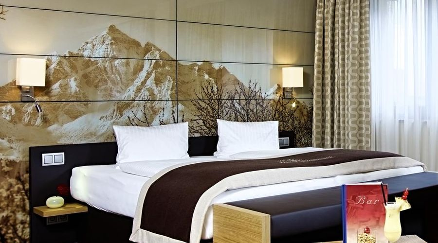 Hotel Innsbruck-11 of 42 photos