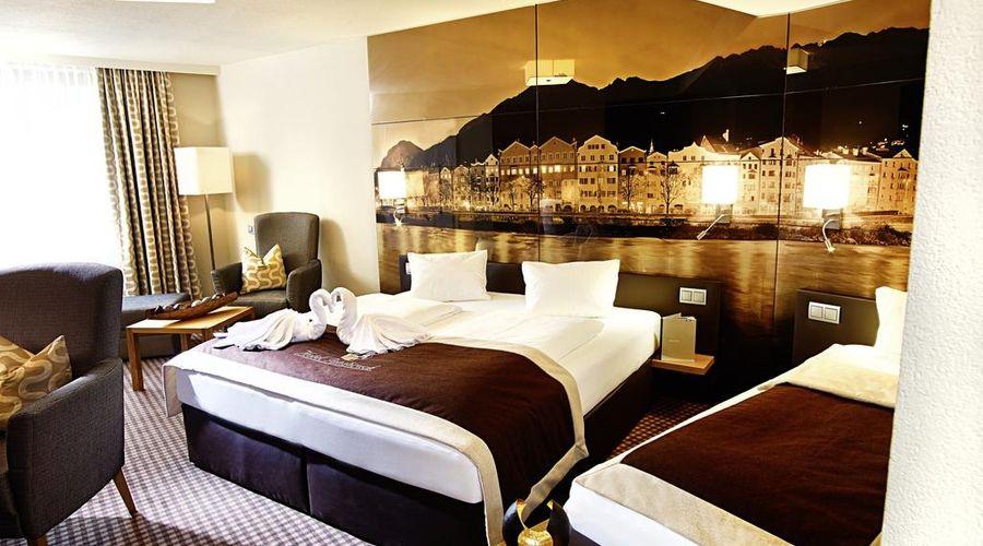 Hotel Innsbruck-13 of 42 photos