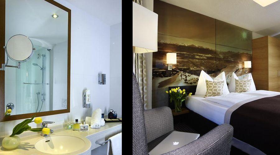 Hotel Innsbruck-15 of 42 photos
