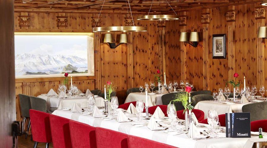 Hotel Innsbruck-30 of 42 photos