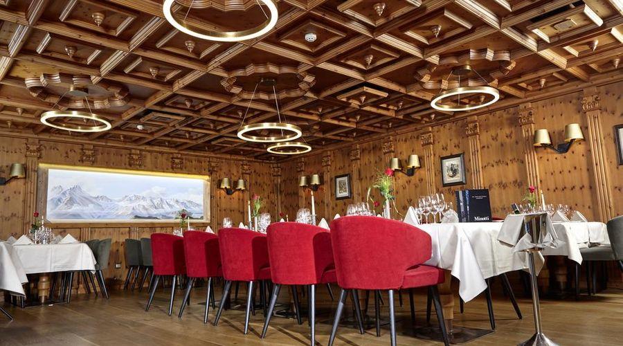 Hotel Innsbruck-31 of 42 photos