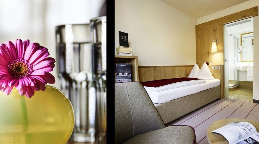 Hotel Innsbruck-33 of 42 photos