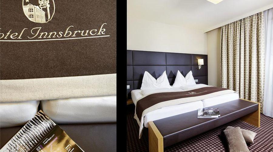 Hotel Innsbruck-38 of 42 photos