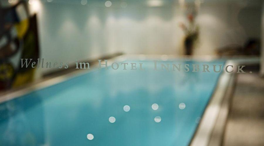 Hotel Innsbruck-6 of 42 photos