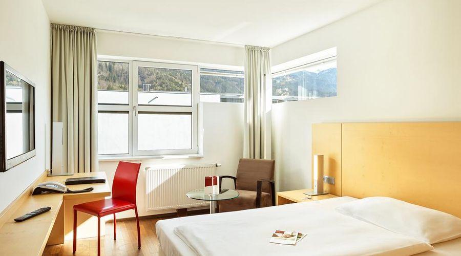Austria Trend Hotel Congress Innsbruck-10 of 46 photos