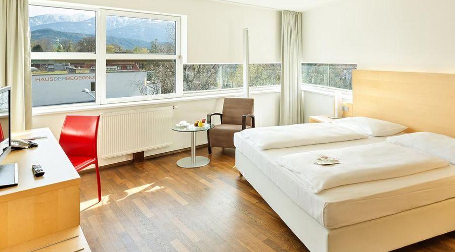 Austria Trend Hotel Congress Innsbruck-14 of 46 photos