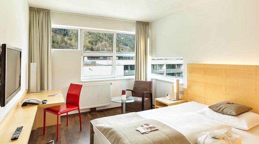 Austria Trend Hotel Congress Innsbruck-18 of 46 photos