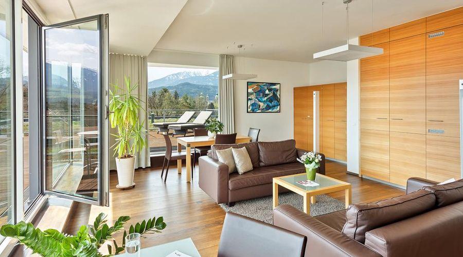 Austria Trend Hotel Congress Innsbruck-39 of 46 photos