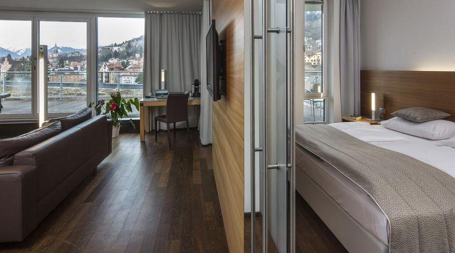 Austria Trend Hotel Congress Innsbruck-44 of 46 photos