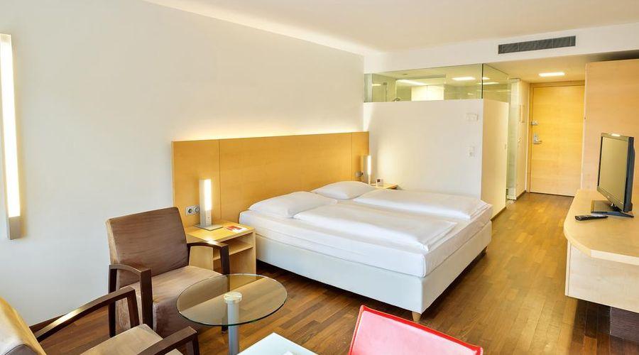 Austria Trend Hotel Congress Innsbruck-8 of 46 photos
