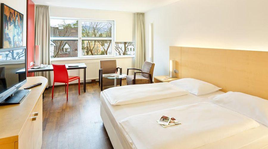 Austria Trend Hotel Congress Innsbruck-9 of 46 photos