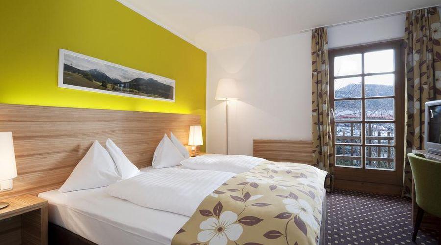 Alphotel Innsbruck-16 of 32 photos