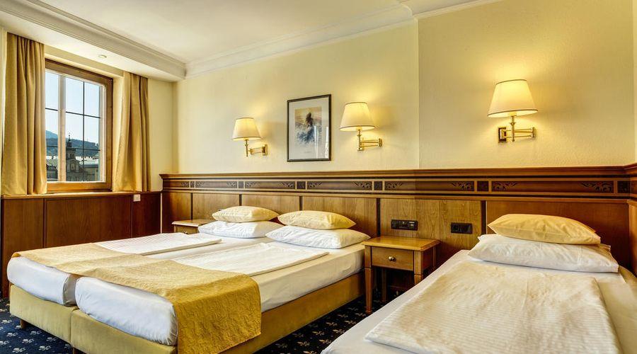 Hotel Mondschein-9 of 50 photos