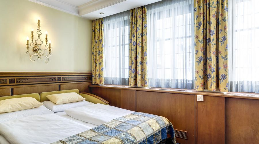 Hotel Mondschein-10 of 50 photos