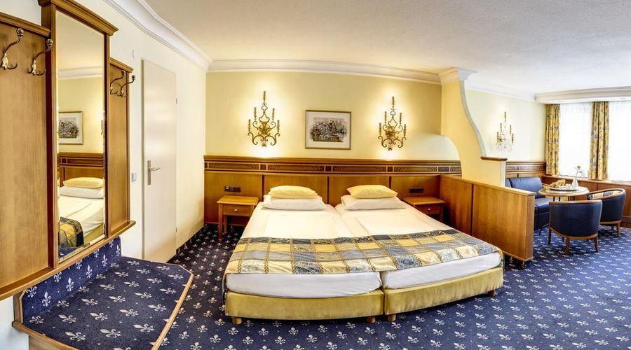 Hotel Mondschein-15 of 50 photos