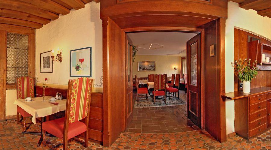 Hotel Mondschein-18 of 50 photos