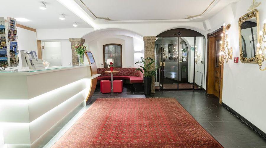 Hotel Mondschein-22 of 50 photos