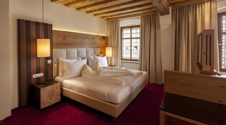 Best Western Plus Hotel Goldener Adler-15 of 35 photos