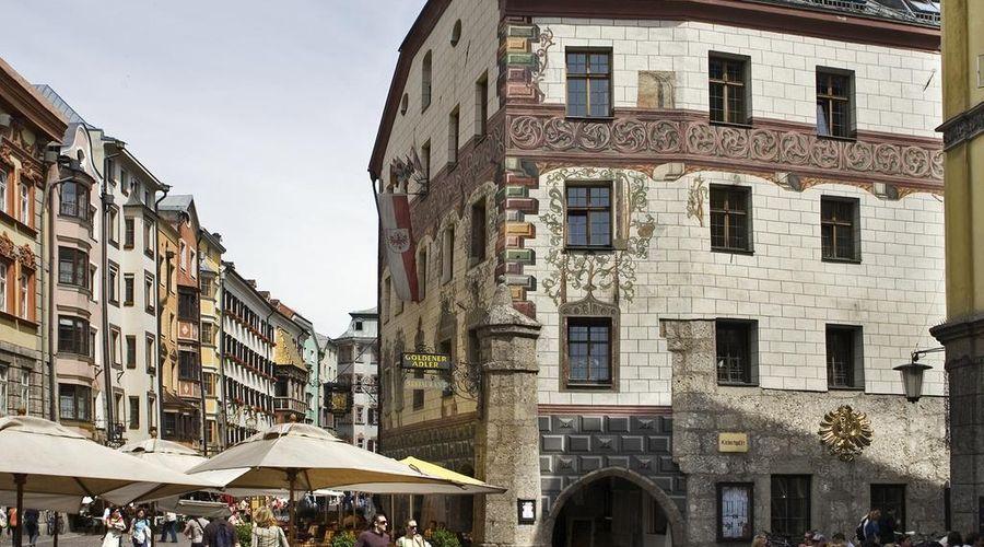 Best Western Plus Hotel Goldener Adler-3 of 35 photos
