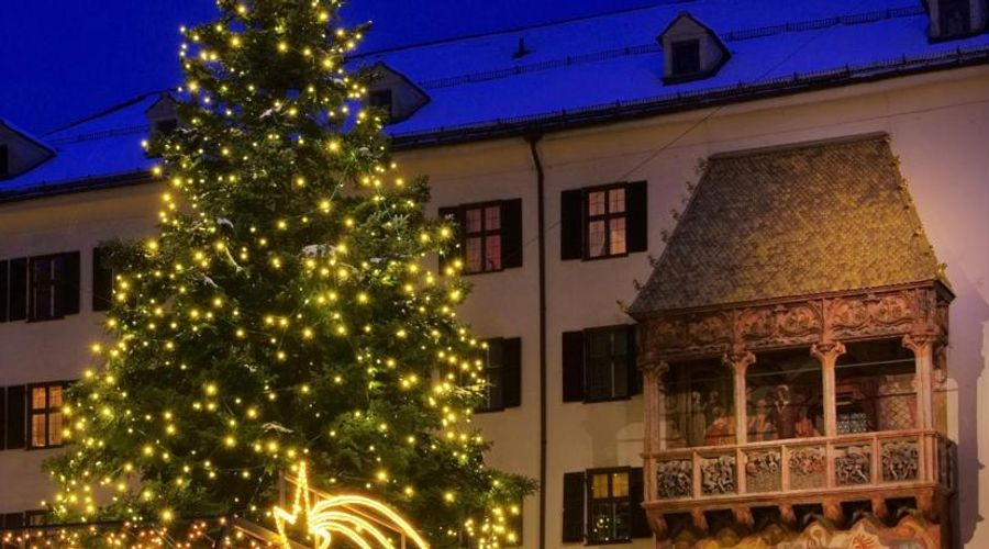 Best Western Plus Hotel Goldener Adler-34 of 35 photos
