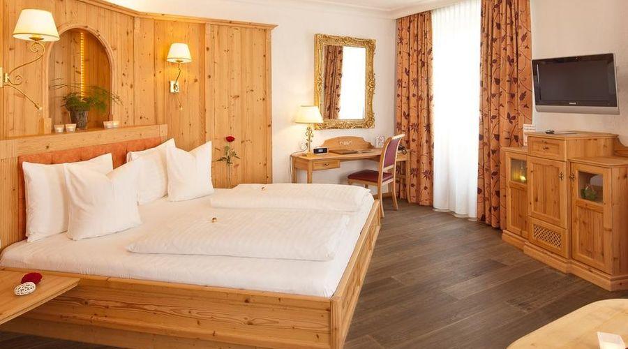 Best Western Plus Hotel Goldener Adler-25 of 35 photos