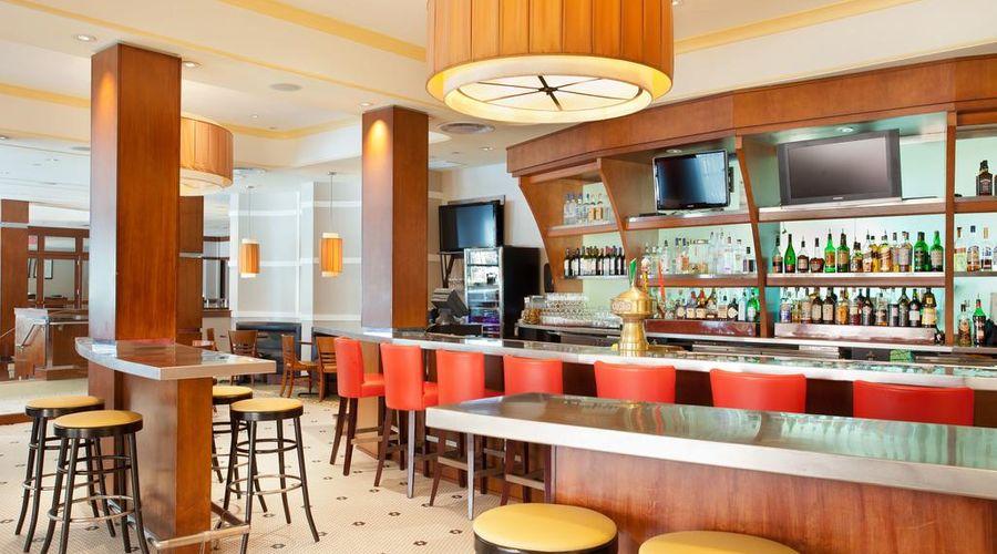 West Palm Beach Marriott-16 of 46 photos