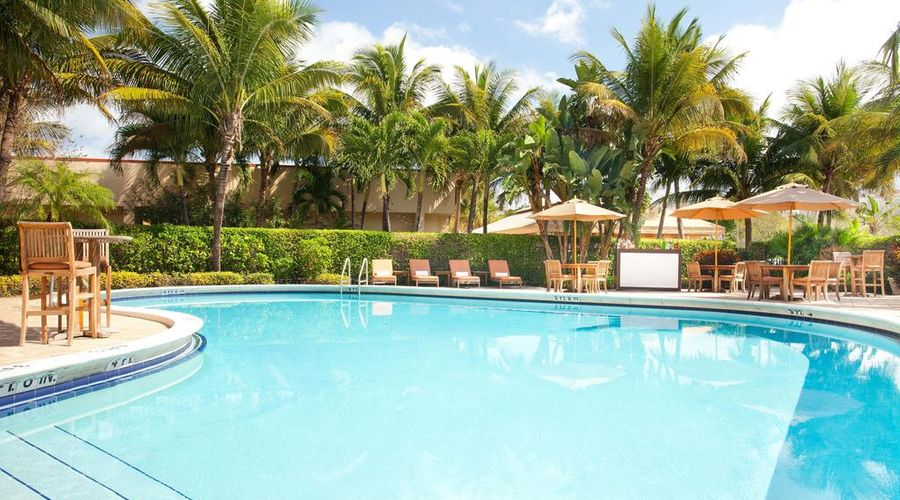West Palm Beach Marriott-17 of 46 photos