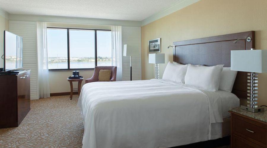 West Palm Beach Marriott-20 of 46 photos
