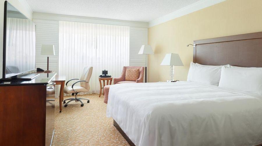 West Palm Beach Marriott-21 of 46 photos