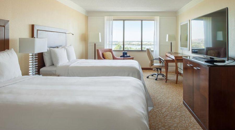West Palm Beach Marriott-22 of 46 photos