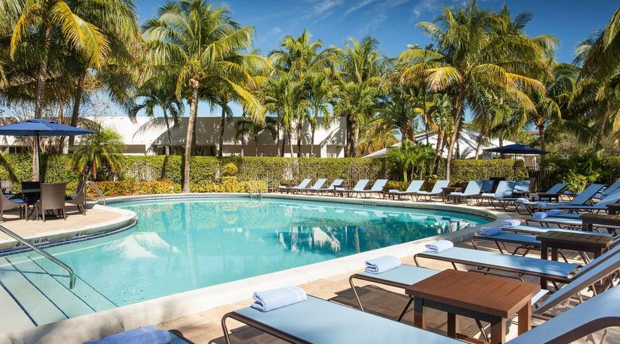 West Palm Beach Marriott-27 of 46 photos
