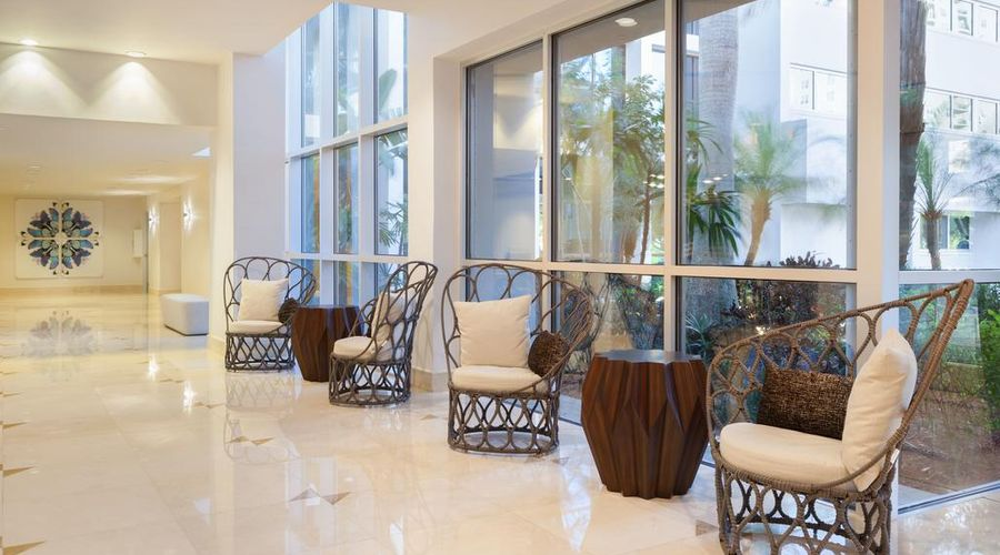West Palm Beach Marriott-30 of 46 photos