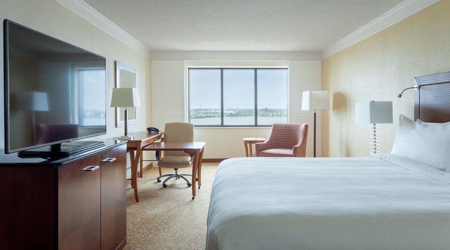West Palm Beach Marriott-34 of 46 photos