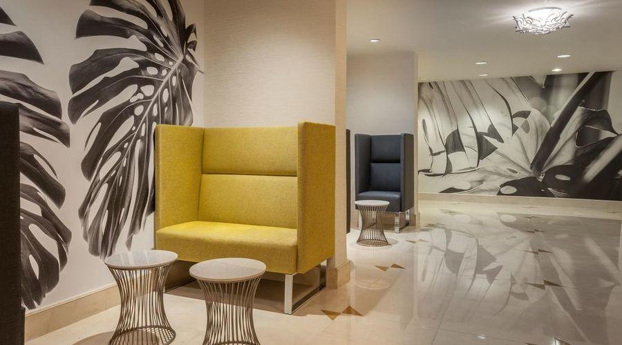West Palm Beach Marriott-40 of 46 photos