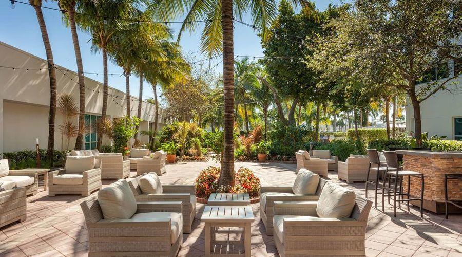 West Palm Beach Marriott-41 of 46 photos