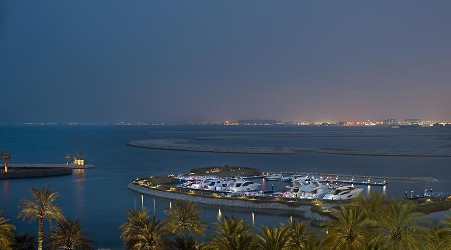ذا ريتز كارلتون، البحرين-17 من 42 الصور