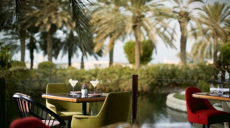 ذا ريتز كارلتون، البحرين-23 من 42 الصور