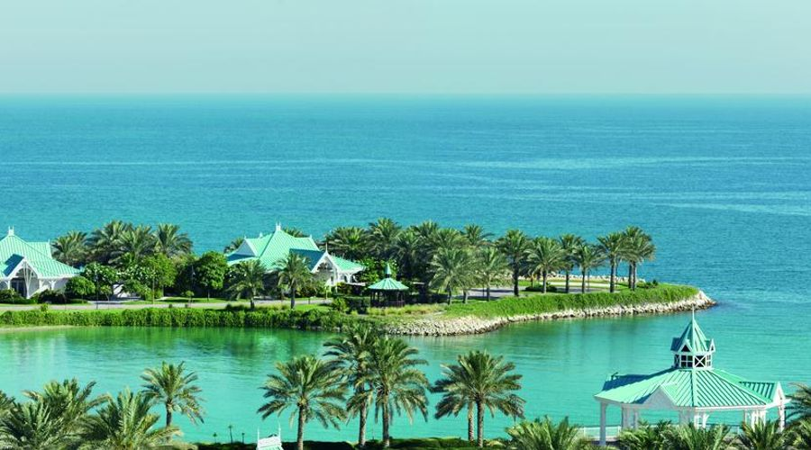 ذا ريتز كارلتون، البحرين-38 من 42 الصور