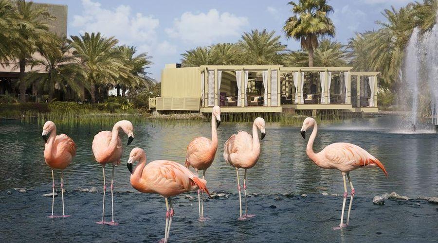 ذا ريتز كارلتون، البحرين-45 من 42 الصور