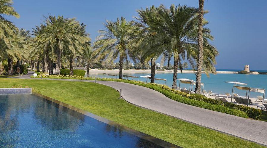 ذا ريتز كارلتون، البحرين-12 من 42 الصور