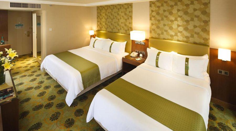 Holiday Inn Golden Mile-12 of 45 photos