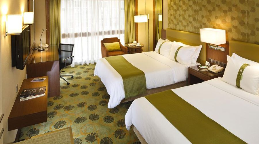 Holiday Inn Golden Mile-19 of 45 photos